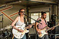 20150627 Düsseldorf Open Source Festival The Tame and the Wild 0021.jpg
