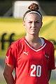 20150812 U19W AUTNOR Sandrine Sobotka 2925.jpg