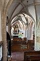 20150828 Aspach, Pfarrkirche 2925.jpg