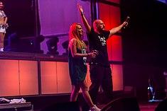 2015332222918 2015-11-28 Sunshine Live - Die 90er Live on Stage - Sven - 1D X - 0438 - DV3P7863 mod.jpg