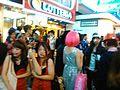 2015Halloween in Osaka(20).jpg