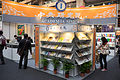 2015TIBE Day6 Hall1 Academia Sinica 20150216.jpg