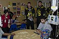 2015 Army All-American Bowl 141230-A-NN051-751.jpg