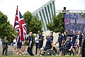 2015 Department of Defense Warrior Games Opening Ceremony 150619-D-DB155-004.jpg