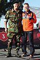 2015 Marine Corps Trials Archery Medalist 150307-M-CJ278-004.jpg