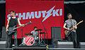 2015 RiP Schmutzki - by 2eight - DSC6411.jpg