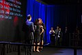 2015 Secretary's Awards (20129980940).jpg
