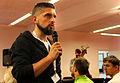 2015 WM CEE Meeting - Friday 497.jpg