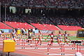 2015 World Championships in Athletics – Women's 100 metres hurdles - heats - 1.JPG