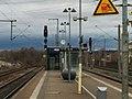 2016-01-13 Haltepunkt Dresden-Zschachwitz by DCB–30.jpg