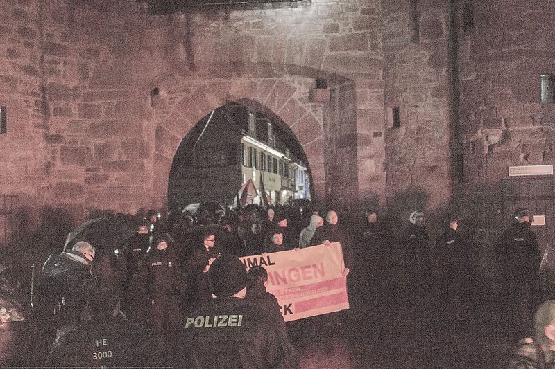 File:2016-01-30 Demonstration Büdingen -2935.jpg
