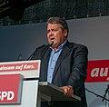 2016-09-02 SPD Wahlkampfabschluss Mecklenburg-Vorpommern-WAT 0249.jpg