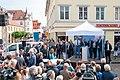 2016-09-03 CDU Wahlkampfabschluss Mecklenburg-Vorpommern-WAT 0776.jpg