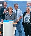 2016-09-03 CDU Wahlkampfabschluss Mecklenburg-Vorpommern-WAT 0846.jpg