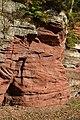 20161029 Bitburg Stausee 1.jpg