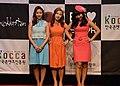 2016 케이팝(K-POP) 해외 쇼케이스 참가 뮤지션 기자간담회 (The Barberettes).jpg