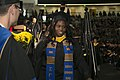 2016 Commencement at Towson IMG 0886 (27041351252).jpg