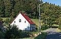 2016 Dom w Młynowcu 2.jpg