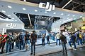 2016 Photokina - DJI - by 2eight - DSC6745.jpg
