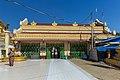 2016 Rangun, Pagoda Botahtaung (32).jpg