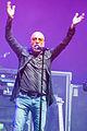 2016 Rock Legenden - Toni Krahl City - by 2eight - DSC0871.jpg