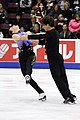 2016 Skate Canada International - Tessa Virtue and Scott Moir - 20.jpg