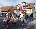 2017-01-29 15-23-37 carnaval-Guewenheim.jpg