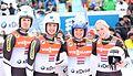 2017-02-05 Teamstaffel Österreich by Sandro Halank–1.jpg