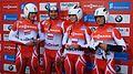 2017-02-05 Teamstaffel Polen by Sandro Halank–2.jpg