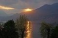 2017-04-10 04-14 Gardasee 207 Brenzone (33540329404).jpg