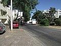2017-08-15 Travessa da Poupa, Albufeira.JPG