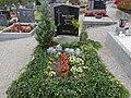2017-09-10 Friedhof St. Georgen an der Leys (282).jpg