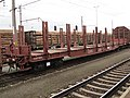 2017-09-21 (231) 31 56 4720 516-2 at Bahnhof Ybbs an der Donau.jpg