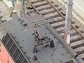 2017-09-28 (300) Pantograph of a ÖBB 1144 at Bahnhof Krems an der Donau.jpg