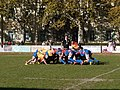 2017-10 Céret vs Mâcon - 7.jpg