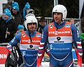 2017-11-25 Luge World Cup Doubles Winterberg by Sandro Halank–075.jpg