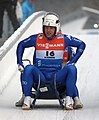 2017-12-02 Luge World Cup Doubles Altenberg by Sandro Halank–019.jpg