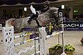 2017-12-17 Festhallenturnier Frankfurt Markus Brinkmann -4576.jpg