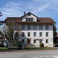 2017-Brittnau-Altes-Schulhaus.jpg