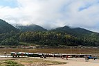 20171110 slow boat dock in Pak Beng Laos 0633 DxO.jpg