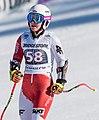 2017 Audi FIS Ski Weltcup Garmisch-Partenkirchen Damen - Maryna Gasienica-Daniel - by 2eight - 8SC0666.jpg