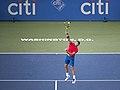 2017 Citi Open Tennis Jack Sock (36322627975).jpg