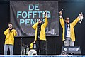 2017 Deichbrand - De Fofftig Penns - by 2eight - 8SC5891.jpg