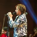 2017 Gianna Nannini - by 2eight - DSC3356.jpg