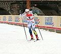 2018-01-13 FIS-Skiweltcup Dresden 2018 (Prolog Frauen) by Sandro Halank–031.jpg