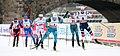 2018-01-13 FIS-Skiweltcup Dresden 2018 (Viertelfinale Männer) by Sandro Halank–009.jpg