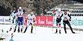 2018-01-13 FIS-Skiweltcup Dresden 2018 (Viertelfinale Männer) by Sandro Halank–019.jpg