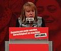 2018-06-09 Bundesparteitag Die Linke 2018 in Leipzig by Sandro Halank–003.jpg