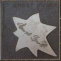 2018-07-18 Sterne der Satire - Walk of Fame des Kabaretts Nr 59 Ernst Busch-1133.jpg