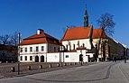 20180206 Kościół św. Idziego w Krakowie 0242 DxO.jpg